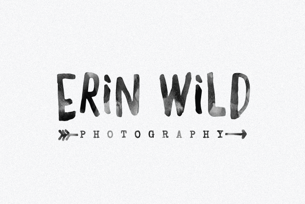 Erin Wild photography