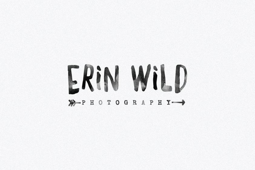 Erin Wild photography