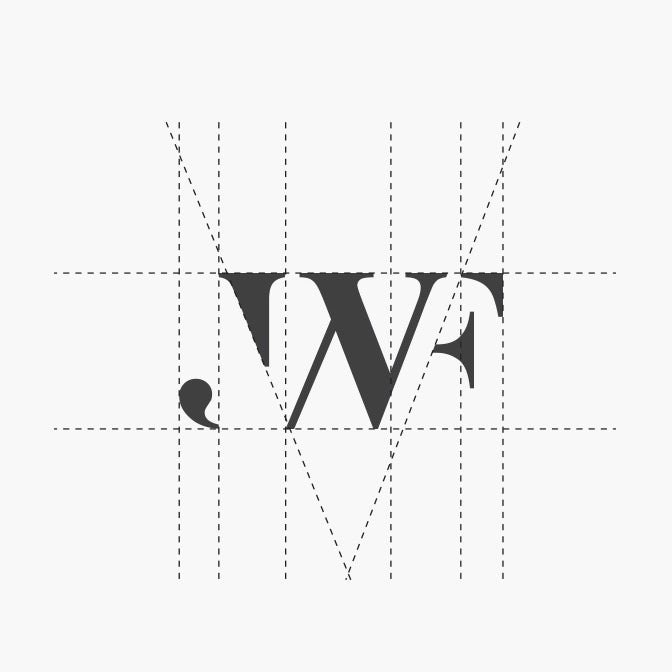 JWF Group logo