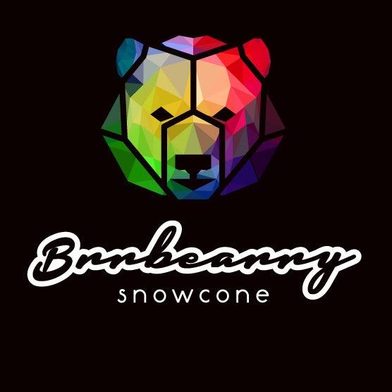 Brrbearry logo
