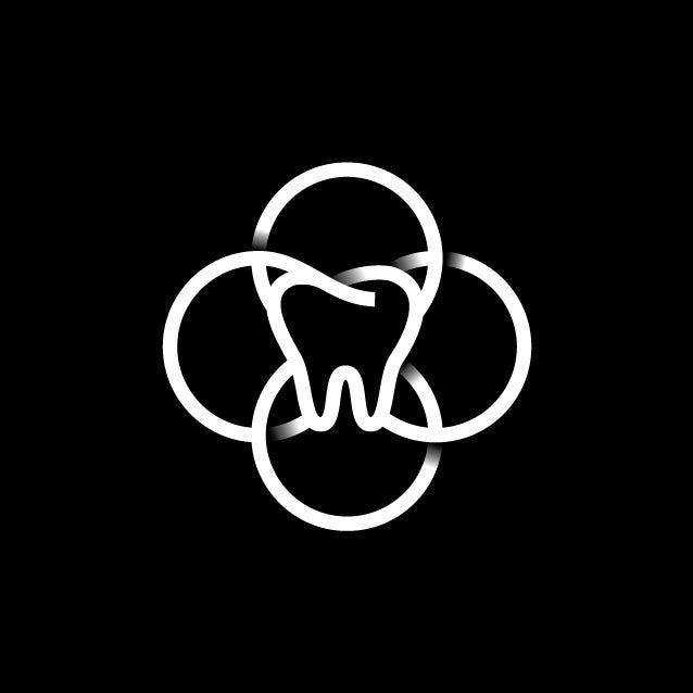 Delli Belli Dentistry logo