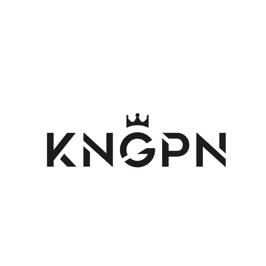 KNGPN logo