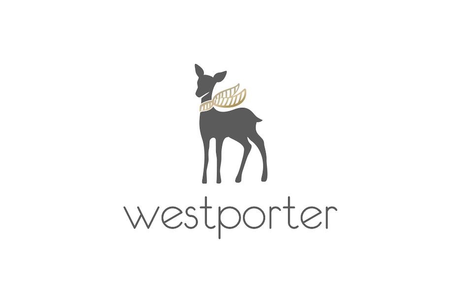 westporter logo