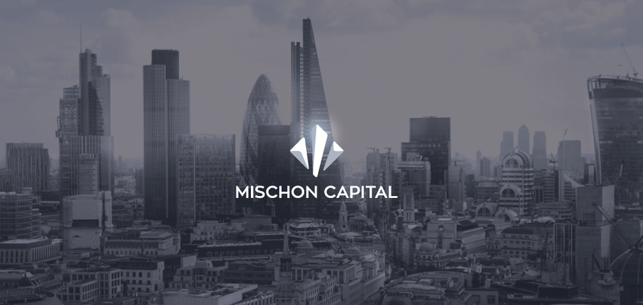 Mischon Capital logo