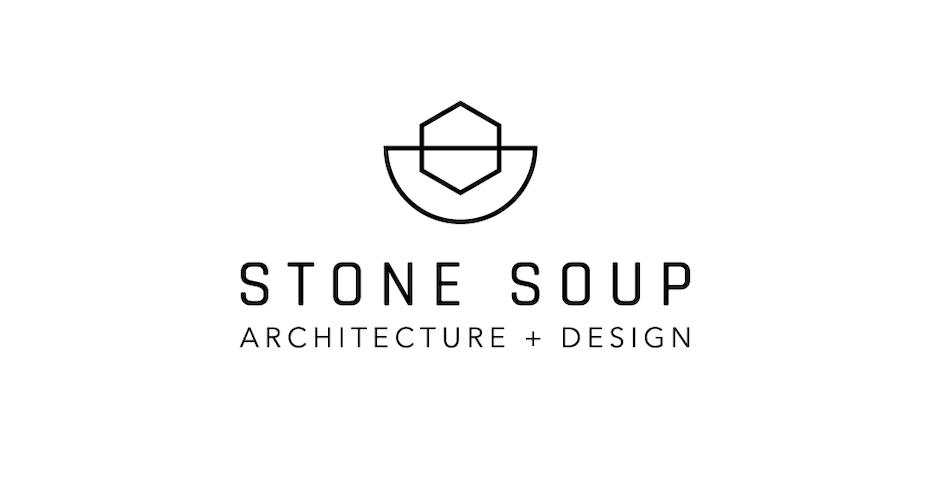 Stone Soup logo