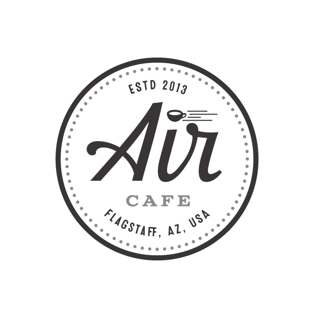 41 of the best restaurant logos for inspiration - 99designs