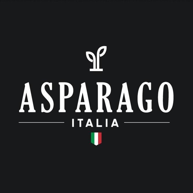classic italian restaurant logo