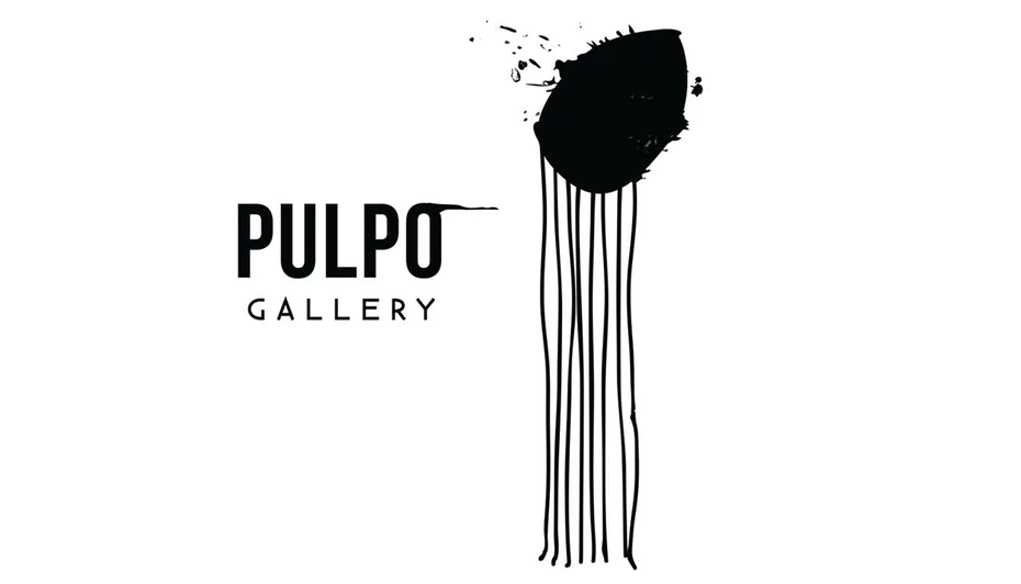 Pulpo Gallery logo