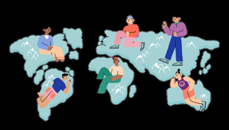 Design Globalization: Scope of Freelancing in the Design?
