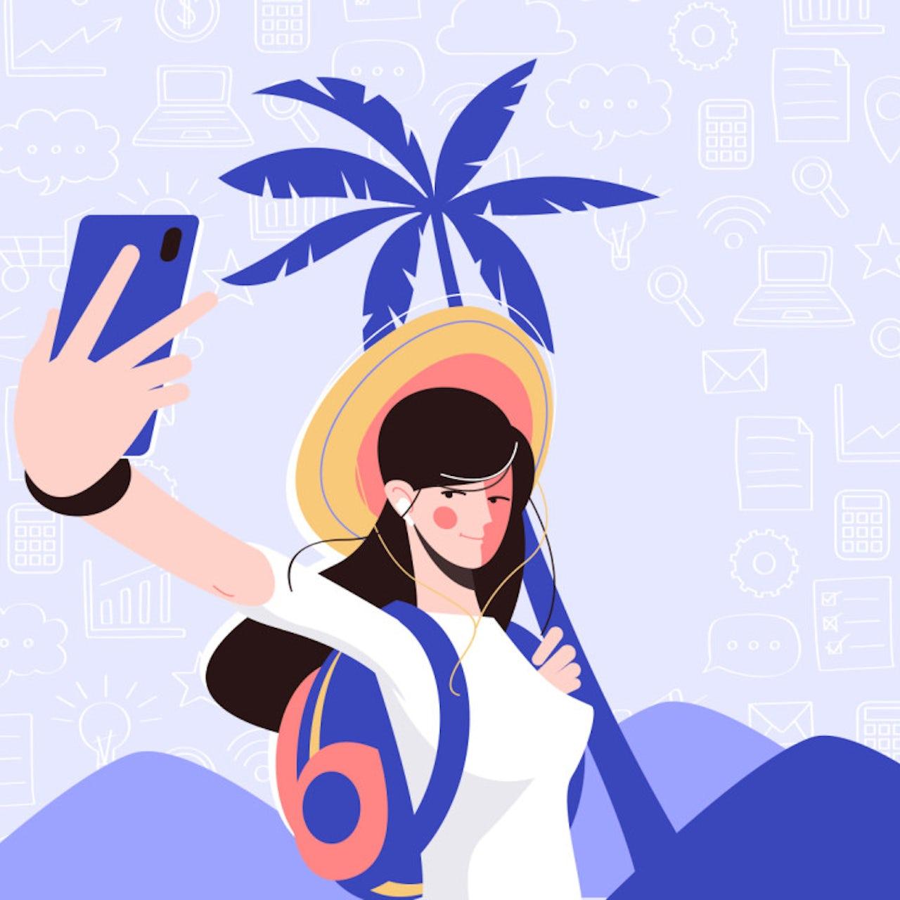 10 Top Digital Marketing Trends For 2020 99designs
