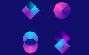 8 inspiring logo design trends for 2020