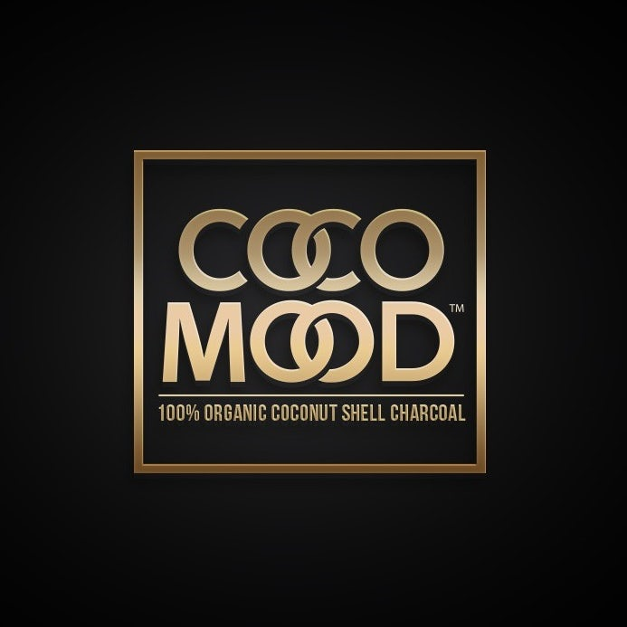Coco Mood logo