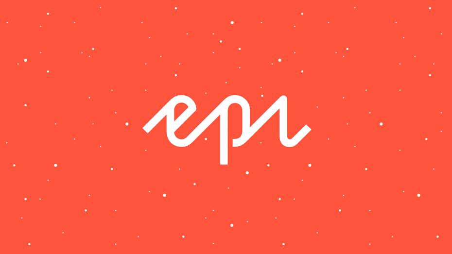 Epi brand identity