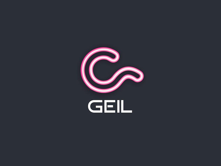 Geil branding