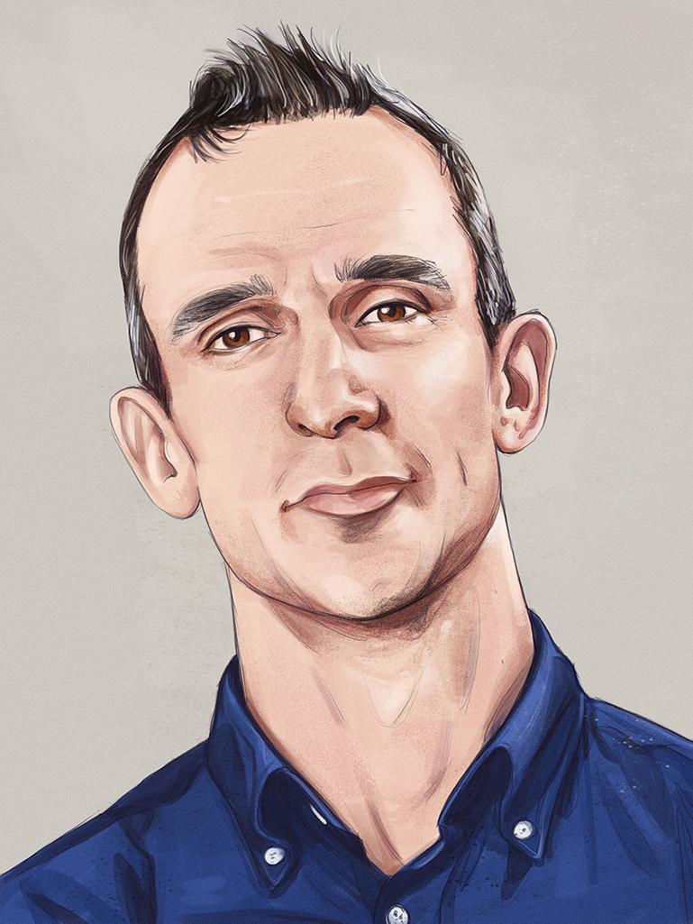 Grant Munro Flashstock Shutterstock Custom