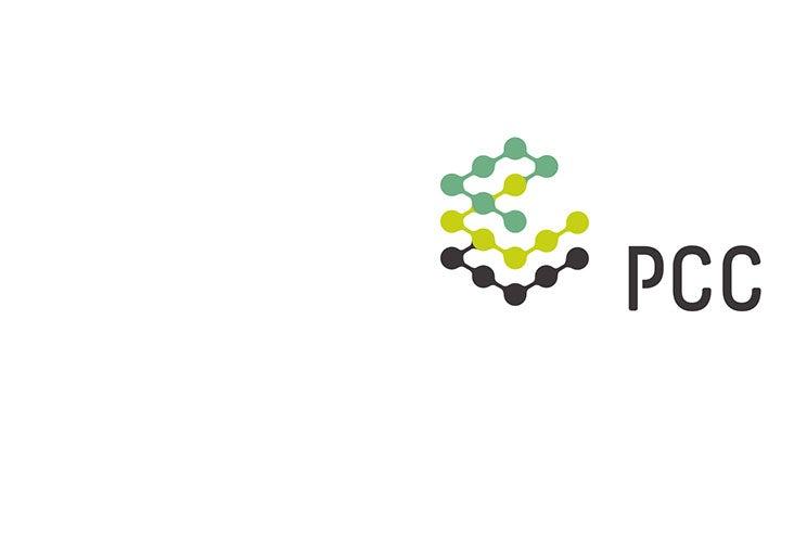 PCC brand identity