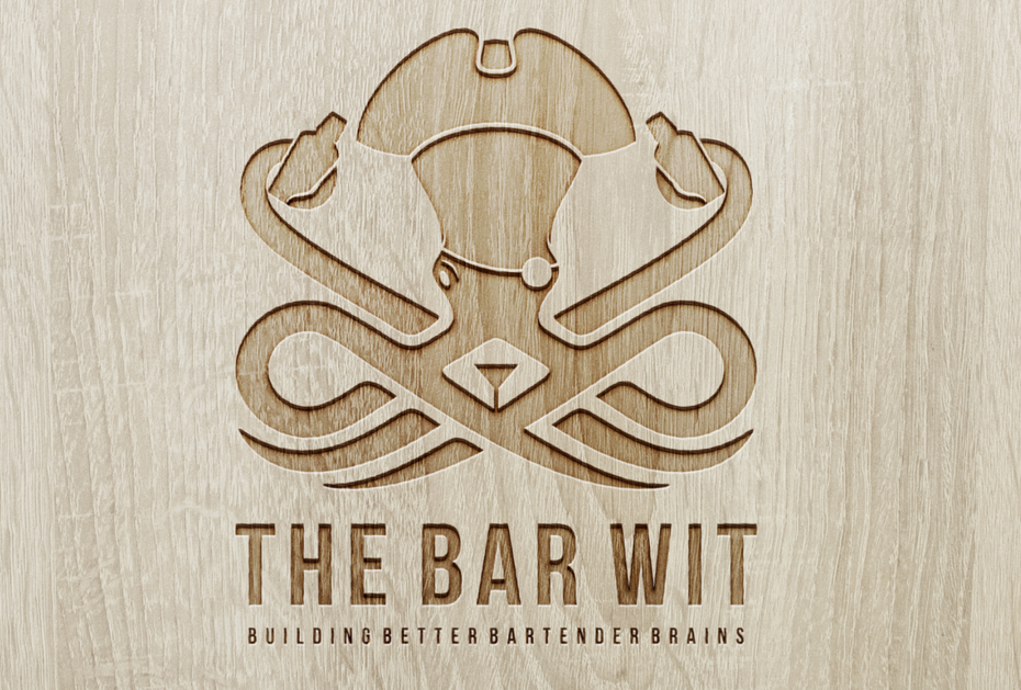 Bar Wit logo