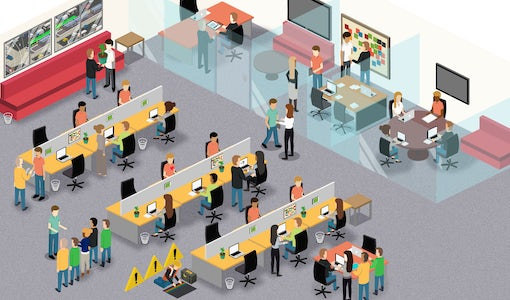 What makes a meaningful company culture?