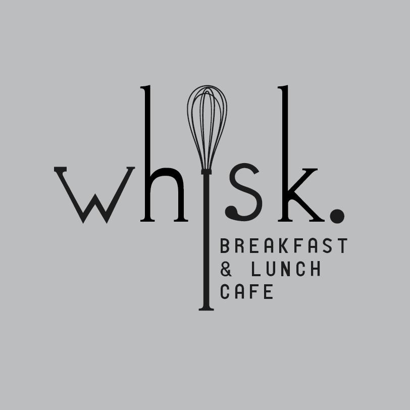 Whisk logo