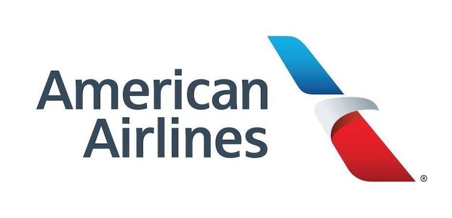 what company has a eagle logo