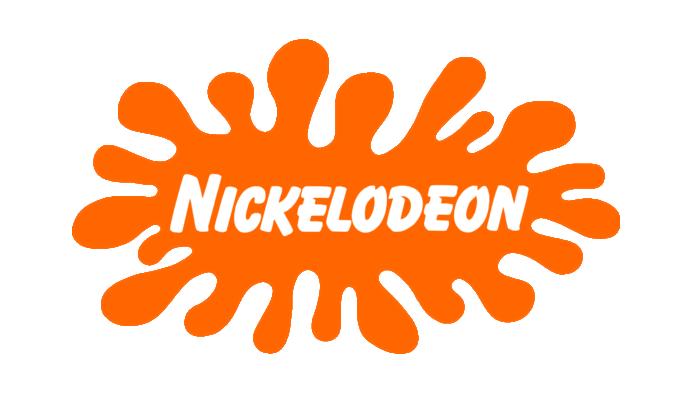 what company has an orange logo
