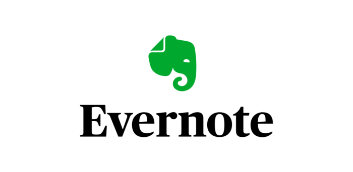 what company has an elephant logo