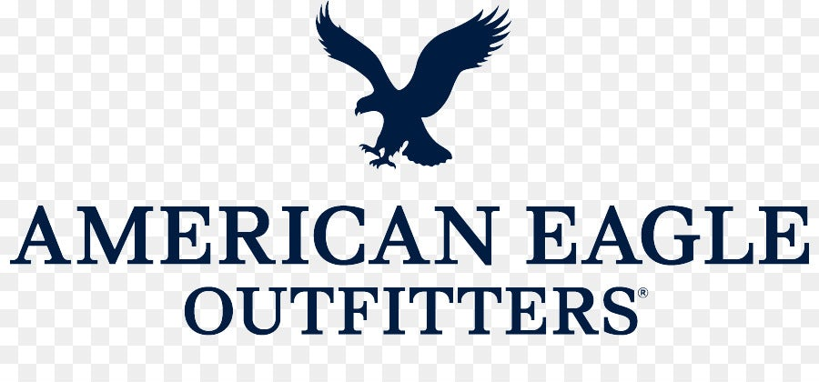 what company has an eagle logo