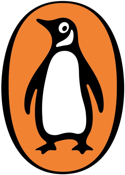 what company has a penguin logo