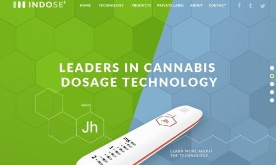 INDOSE website