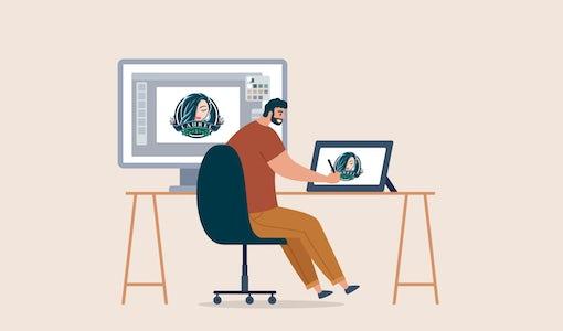Identité visuelle : tout ce qu'il faut savoir pour réussir son branding