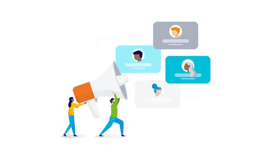Kleines Team, große Wirkung: Was wir von gemeinnützigen Organisationen lernen können