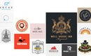 43 amazing business logos with high ROI