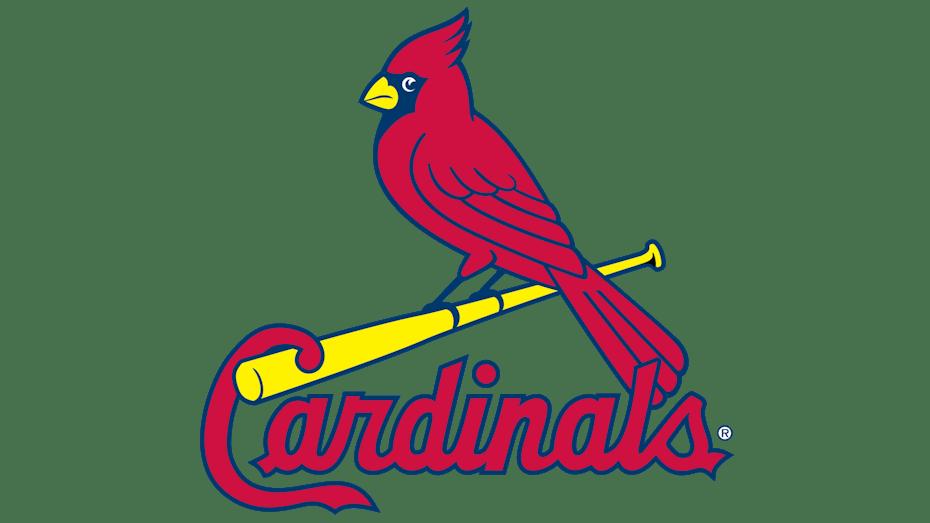 sportlogo für St. Louis Cardinals