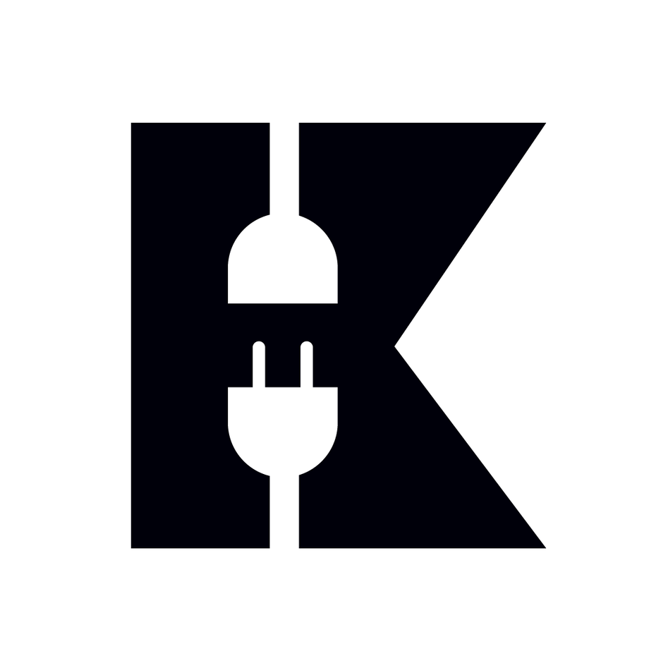 Elektrical logo