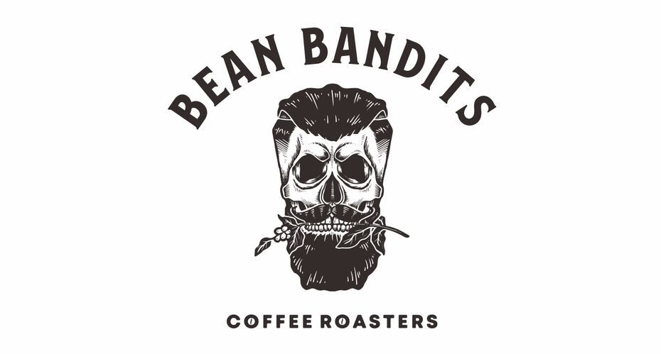 Bean Bandits coffee roasters