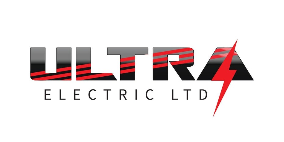 Ultra Electric logo