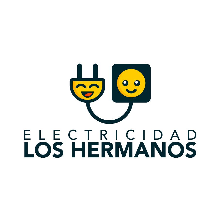 Electricidad logo