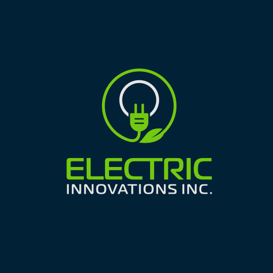 Electric Innovations logo