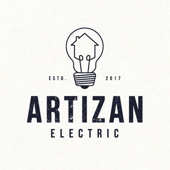 Artizan Electric logo