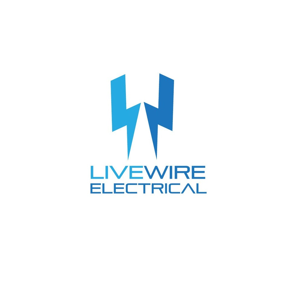 Livewire Electrical logo
