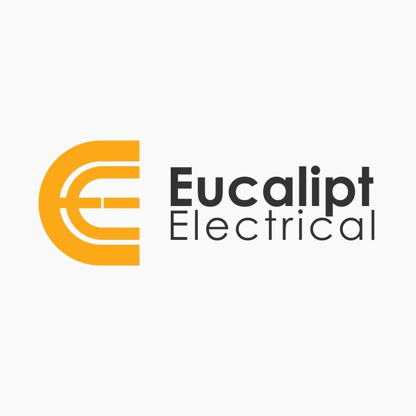 Eucalipt Electrical logo