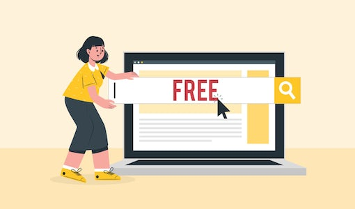 How to make a website for free: a step-by-step guide