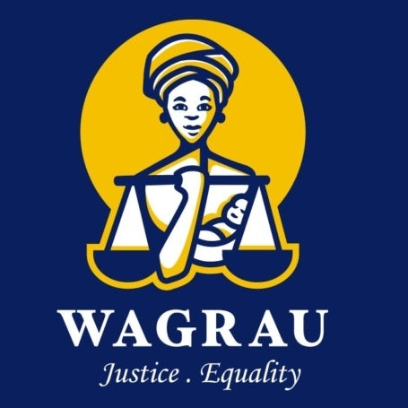 justice and equality logo