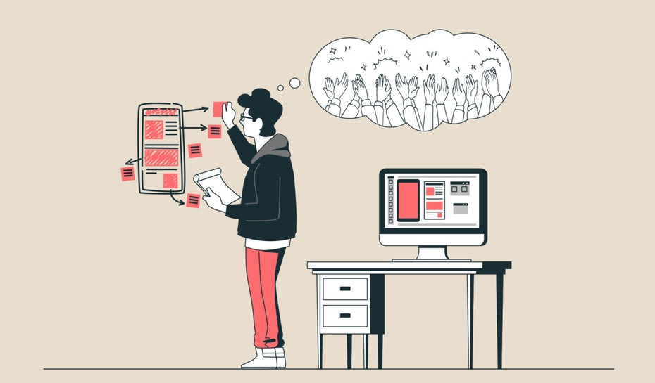 What is UX? And why is it important?