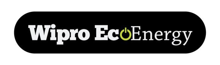 Wipro EcoEnergy