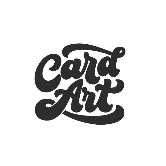 70s style cursive hand-lettering