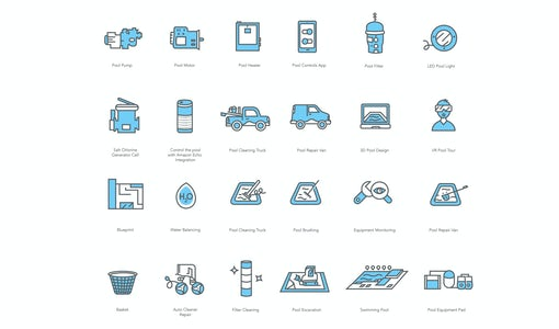 10 ways to use icons and images in digital design
