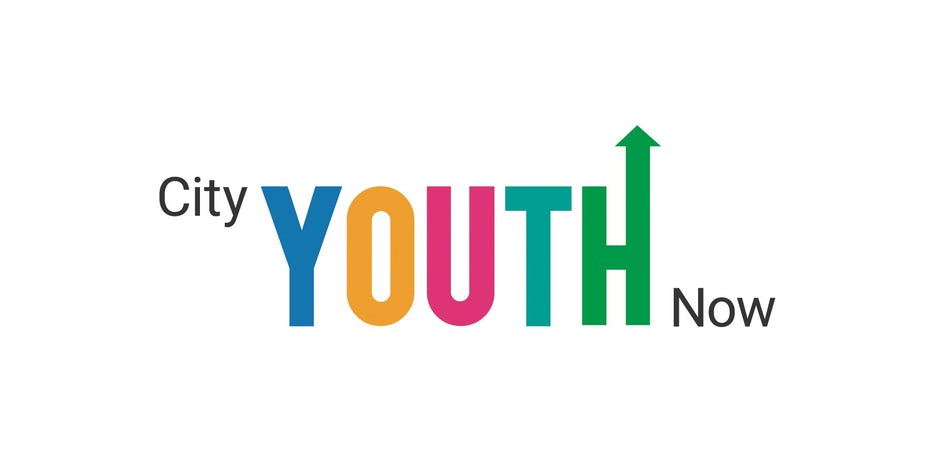 City Youth Now logo