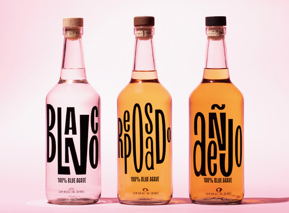 alternative bottle packaging designs