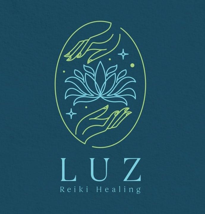 Logodesign mit Lotus für eine Wellness-Marke